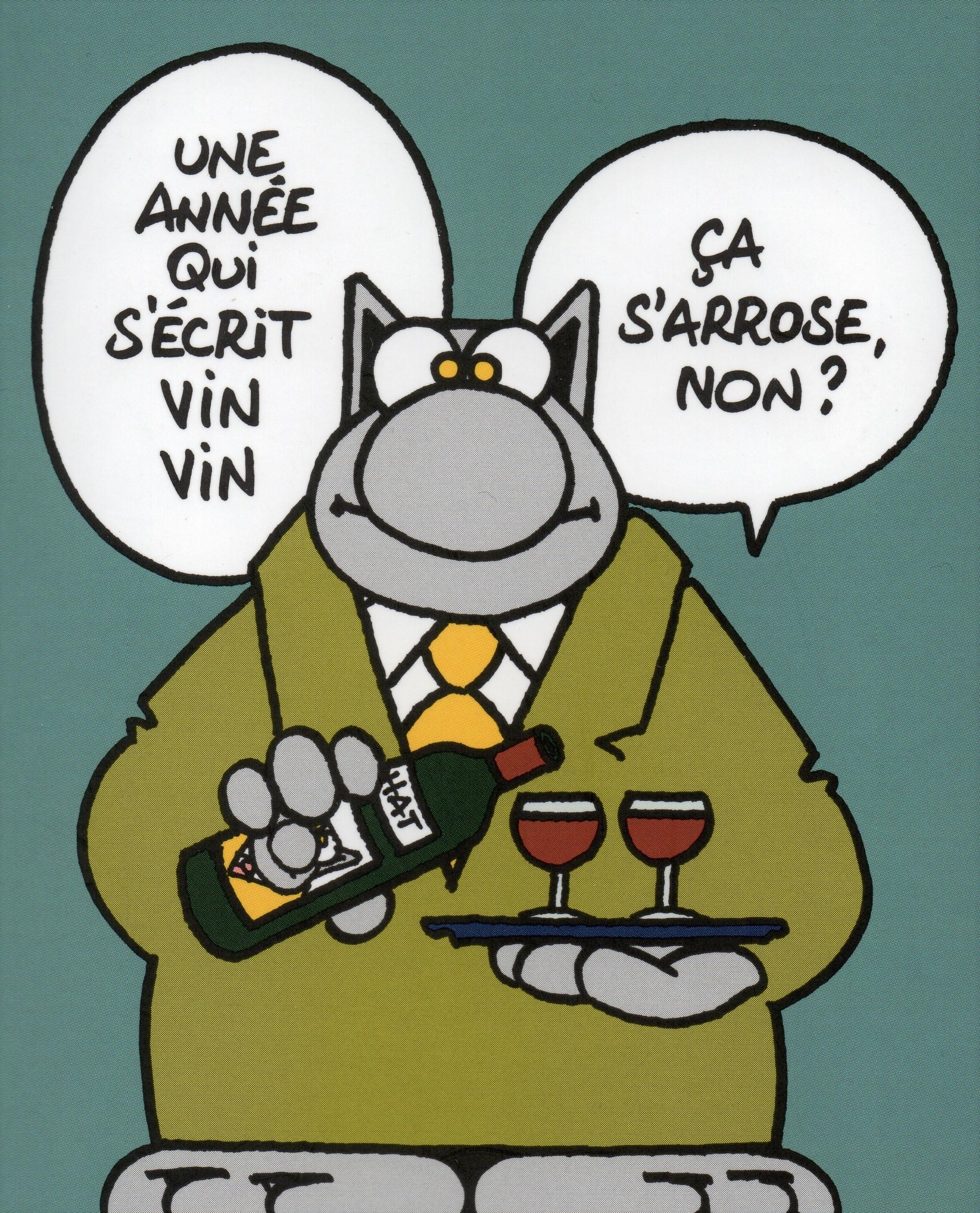 carte Le Chat vin vin (3)