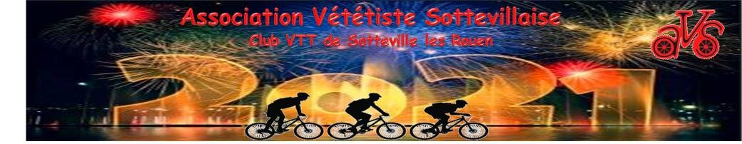 Association Vététiste Sottevillaise